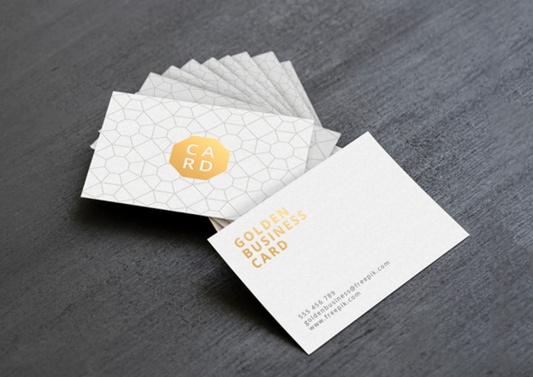 Top tips for the best business card design np print top tips for creating the best business card design colourmoves